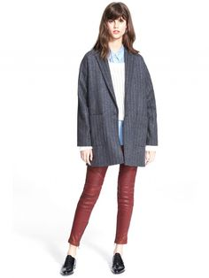 The+16+Jackets+We+Can't+Wait+To+Wear+This+Fall+via+@WhoWhatWear