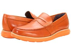No results for Lunargrand penny woodbury, Cole Haan, Orange Orange Shoes, Butches, Oxblood, Cole Haan, Loafers Men, Oxford Shoes, Dress Shoes, Mens Fashion, Free Shipping