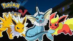Pokemon Go Guide: Where to Find Rare Pokemon | Attack of the Fanboy