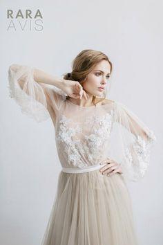 casamento vestido de noiva vestidos romanticos rara avis
