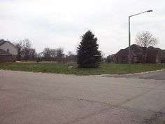 919  Wisconsin, New Lenox, Il - $59,894 with  Beds  and 0 Baths...