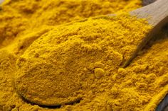 August 10, 2016   Turmeric Recalled: Seven Brands Contaminated With High Levels Of Lead