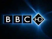 BBC reveals extended Xmas HD line-up | The BBC will be extending its HD hours this Christmas – with Auntie unveiling a whole raft of high definition content to run from midday until early morning for the festive period. Buying advice from the leading technology site