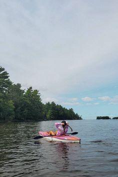 Canada Kayaking, Canada, Summer, Travel, Kayaks, Summer Time, Viajes, Destinations, Traveling