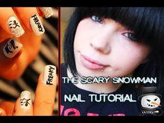 TheScarySnowman nails!!! <3 https://www.youtube.com/watch?v=YCfT7Kvw_Wk&list=UURoyhdIrhGNCfcXTnptWhxQ