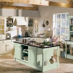 #Kitchen design ideas with our online directory: The Kitchen Company