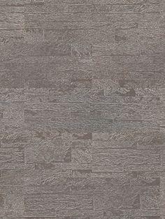 Steel Brick Cork Wall Tiles