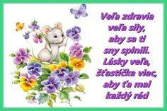 Birthday Wishes, Congratulations, Craft Ideas, Special Birthday Wishes, Birthday Greetings, Birthday Favors, Diy Ideas