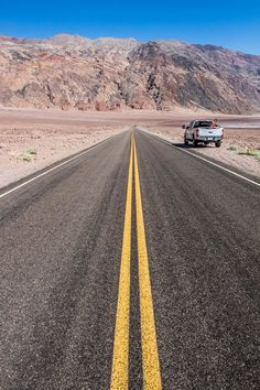 Planning to visit Death Valley California? Here are 9 incredible things to do in Death Valley National Park. This National Park is incredible. See blog post for tips on what to see, how to get there, and where to stay. Don't visit California and Death Valley NP until you have read this road trips guide. #DeathValley #California #travel #NationalPark #NationalParks #USAtravel #roadtrip #roadtrips