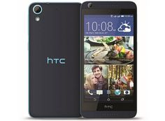 HTC launches Desire 626 dual SIM with 5-Inch Display at Rs. 14,990