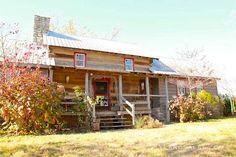 9 best land man dan images danville kentucky estate homes horse rh pinterest com