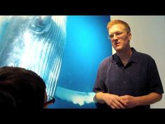 I Photograph Whales Up Close (9 minutes, 2013) | Channel Nonfiction | Watch Documentaries, Find Doc News and Reviews |