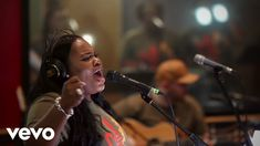Tasha Cobbs Leonard - Gracefully Broken - - music used at Day of Prayer for The Special General Conference of the UMC Praise And Worship Songs, Worship The Lord, Gospel Music, Music Songs, Broken Lyrics, New American Standard Bible, Inspirational Music, How He Loves Us, Movies