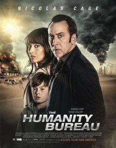 Films Hd, Hd Movies, Movies Online, Movie Tv, Nicolas Cage, Site Pour Film, Film 2017, Film Streaming Vf, Youtube Movies
