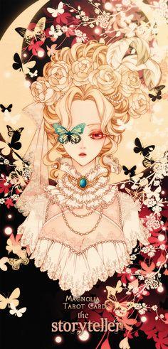 e-shuushuu kawaii and moe anime image board Manga Anime, Manga Girl, Anime Art, Anime Girls, Korean Art, Beautiful Anime Girl, Manga Pictures, Manga Drawing, Pretty Art
