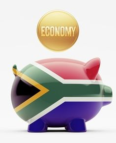 South African Bitcoin Trading Sets Record Volume - The Bitcoin News - Leading Bitcoin and Crypto News since 2012 Bitcoin Market, Mining Pool, Piggy Bank, Cryptocurrency, South Africa, All About Time, African, Twitter, News
