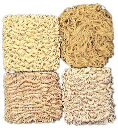 top ten ramen noodle recipes...cool things to do with these cheap noodles! Ramen Noodle Recipes, Pasta Recipes, Cooking Recipes, Top Ramen Recipes, I Love Food, Good Food, Yummy Food, Ramon Noodles, Chinese Food