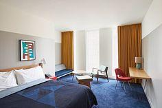 the-durham-hotel-11 (Foto: Spencer Lowell / divulgação)