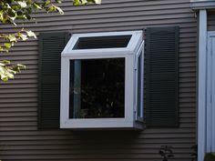#Wellington garden window! http://www.wellingtonhomeimprovements.com/