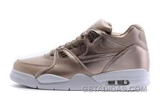 newest 608e4 ce32a Jordan Shoes For Women, Michael Jordan Shoes, Air Jordan Iv, Air Jordan  Shoes, New Nike Air, Nike Air Max, Adidas Shoes, Adidas Nmd, Nike Air Flight