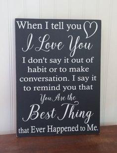 Anniversary Gift for him Anniversary Gift for her Wife #boyfriendbirthdaygifts