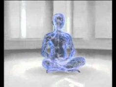 The best video I know about meditation, spirit, and astral travel. Please SHARE it. Thank you.
