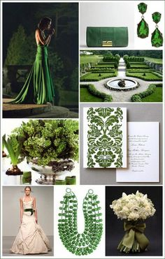 Inspiration for the SFNACE gala designed by @Very Merry Events this year. See their inspiration o this board!