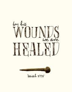 Thank you,Jesus
