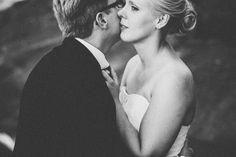 Moment  I  Petra Veikkola Photography  www.petraveikkola.com #destinationwedding #weddingphotographer #finland