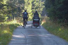 Jižní Morava - cyklostezky, cyklotrasy pro děti, mapa Travelling, Backpacks, Bags, Handbags, Dime Bags, Backpack, Totes, Hand Bags, Purses