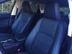 2015-Lexus-NX-200t-Front-Seats.jpg (1200×900)