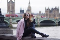 Dear friend, I will start this article with a Europe Fashion, London Fashion, Blogger Lifestyle, Makeup Hairstyle, Big Ben, Street Wear, Winter Jackets, Ootd, Street Style