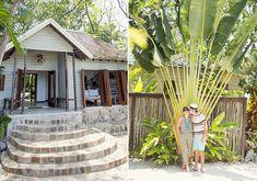 Jillian&rsquos Jamaica Trip: Goldeneye Hotel & Resort - http://www.weddideas.com/wedding-ideas/jillianrsquos-jamaica-trip-goldeneye-hotel-resort.html