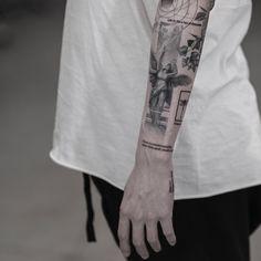moremorelove - 0 results for tattoos Hand Tattoos, Cool Forearm Tattoos, Arm Sleeve Tattoos, Symbol Tattoos, Dope Tattoos, Modern Tattoos, Tattoo Sleeve Designs, Unique Tattoos, Body Art Tattoos