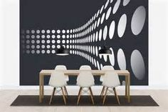 wall mural ideas for your home - Ecosia