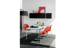 Performance Calligaris