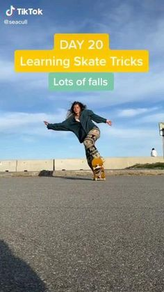 Skate 3, Skate Girl, Skate Style, Beginner Skateboard, Skateboard Videos, Skateboard Design, Skateboard Girl, Skater Kid, Skater Outfits
