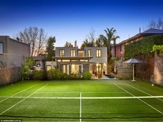 The Berkeley St property in Hawthorn sold prior to auction for $5.35 million