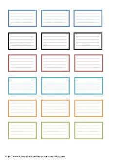 appreciation quotes for yourself \ appreciation yourself quotes . self appreciation quotes love yourself . appreciation quotes for yourself Printable Planner Stickers, Journal Stickers, Printable Labels, Free Printables, Daily Planner Pages, Week Planner, Free Label Templates, Origami And Kirigami, Hand Lettering Tutorial