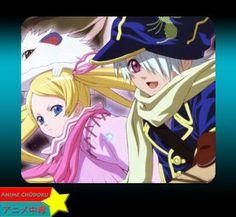 ★משטחיםלעכבר★ | Anime Chūdoku חנות דוכן אנימה צ'ודוקו