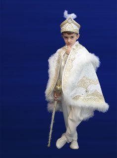 Sünnet Kıyafetleri Samsun Modeli | sünnet kıyafetlerim