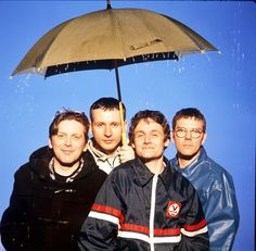 Indie survivors Teenage Fanclub and their sweet, sunny, smart songs still have a…