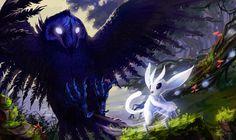 Escaping the Ruins by fantazyme.deviantart.com on @DeviantArt