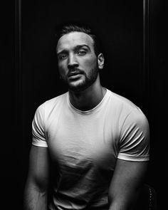"""140 Likes, 7 Comments - Lukas Ptak (@lukas.ptak) on Instagram: """" @marcinptak #photographer #portrait #portraitphotography #potraitpage #portrait_perfection…"""""""