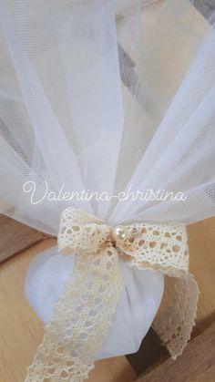 05df507908 Χειροποίητες μπομπονιέρες γάμου κλασικές valentina-christina 2105157506