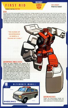 04_DW_-_TF_MTMtE_vol-5_First_aid_Protectobots.jpg (995×1569)