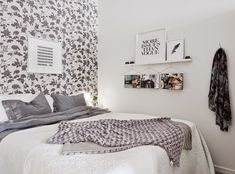 Blog d'images de décoration d'intérieur, des idées, de nombreuses photos pour le plaisir ou l'inspiration.