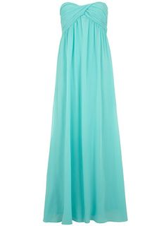 Tiffany blue ruche bandau maxi - View All - Dresses Mint Maxi Dresses, Mint Dress, Prom Dresses, Summer Dresses, Formal Dresses, Wedding Dresses, Dress Prom, Country Bridesmaid Dresses, Lavender Bridesmaid Dresses