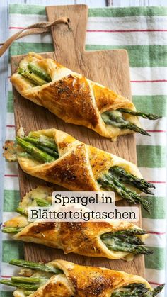 Veggie Recipes, Vegetarian Recipes, Healthy Recipes, Easy Cooking, Cooking Recipes, Eat Smart, Food Humor, Aesthetic Food, Food Inspiration