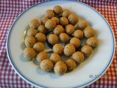 Rind, Dog Food Recipes, Cereal, Soup, Potatoes, Fruit, Vegetables, Breakfast, Rusk Recipe